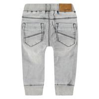 Babyface boys jogg jeans GREY DENIM