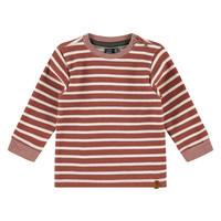 Babyface boys sweatshirt mahony 1