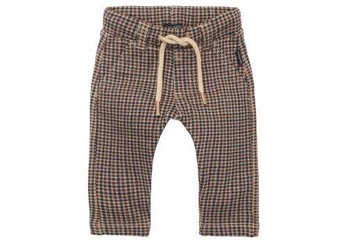 Noppies Noppies B Regular fit Pants Radstadt BEIGE/HUID
