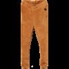 Levv Levv SUZY W213 Brown Caramel