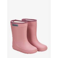 Enfant Old rose Thermo Boots