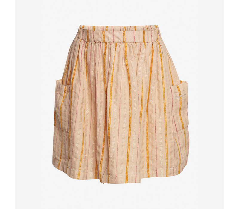 Enfant Sirocco Skirt Woven