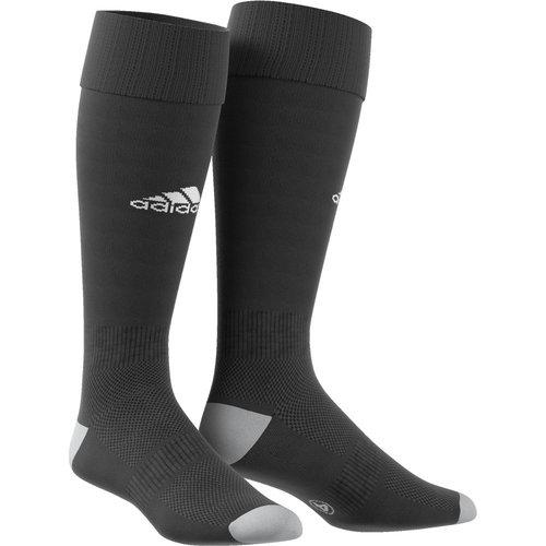 Adidas Milano16 Black