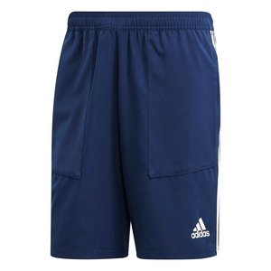 Adidas Tiro19 Woven Short Navy