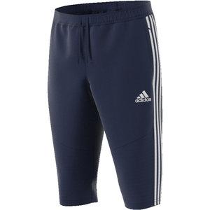 Adidas Tiro 3/4 Pant Navy
