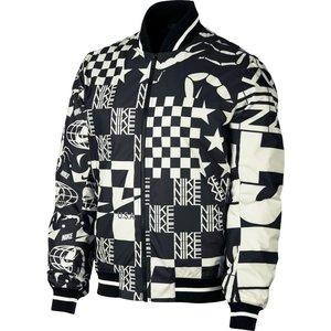 Nike NSW Nsp Jacket
