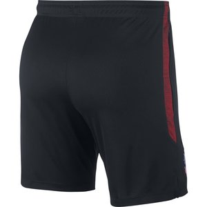 Nike Athletico Madrid Strike Short Noir