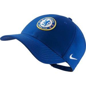 Nike Chelsea FC Legacy91 Bleu