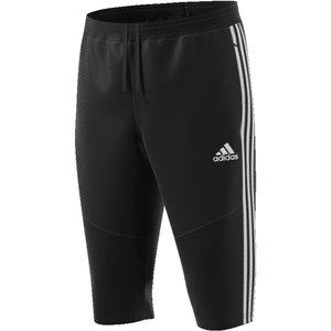 Adidas Tiro19 3/4 Pant Noir