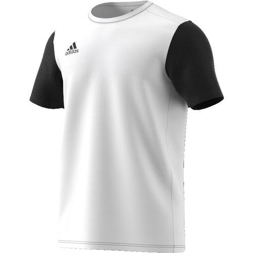 Adidas Estro 19 White/Black