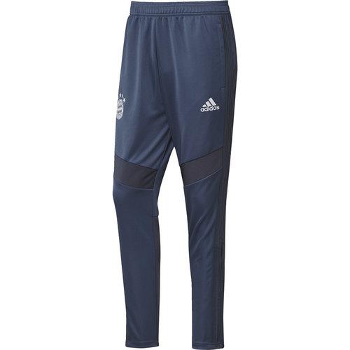 Adidas FC Bayern Munich Training Pant NMARIN/TRABLU