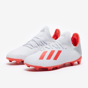 Adidas X19.3 FG Redirect Pack