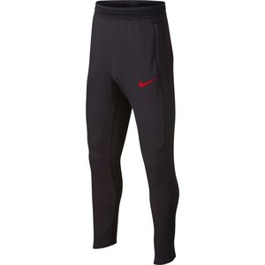 Nike PSG Dry Strk Pant Oil grey-red