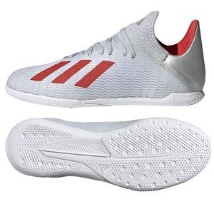 Adidas X 19.3 Indoor Redirect Pack