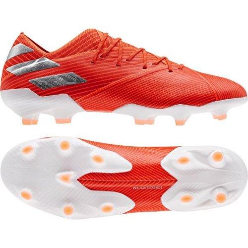 Adidas Nemeziz 19.1 FG Redirect