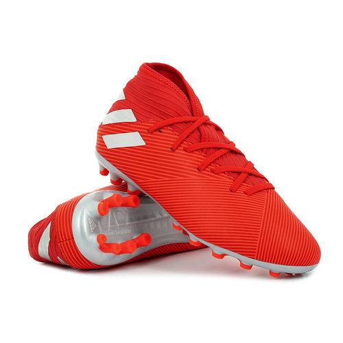 Adidas Nemeziz 19.3 AG Junior Redirect