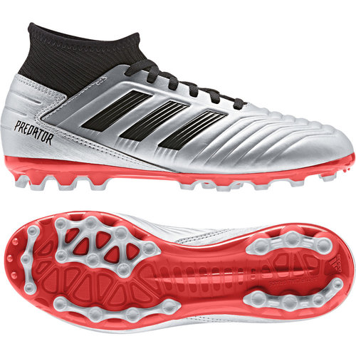 Adidas Predator 19.3 AG Junior Redirect