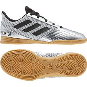 Adidas Predator 19.4 Indoor Junior Redirect