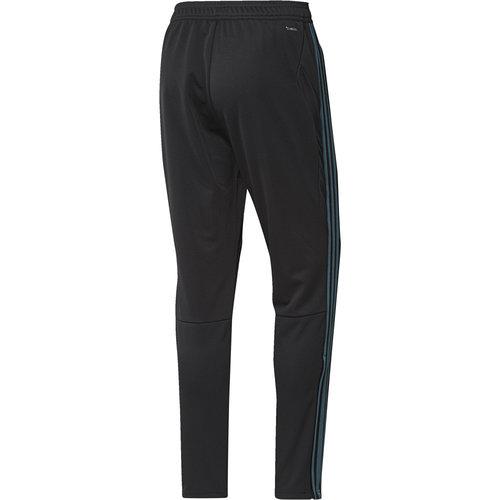 Adidas Ajax Training Pant Black 19/20