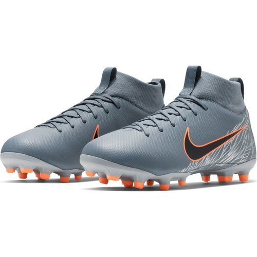 Nike Superfly 6 Academy FG/MG Victory