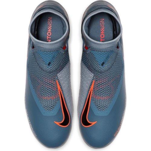 Nike Phantom Vision Admy FG/MG Victory