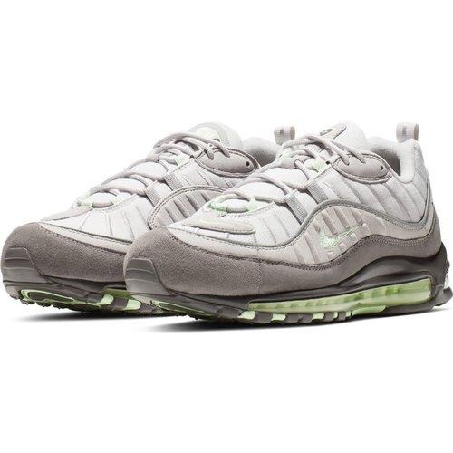 Nike Air Max 98 Vast Grey