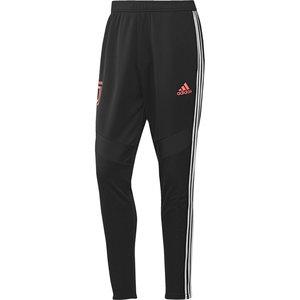Adidas Juventus Training Pant Black 19/20