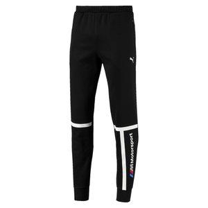 Puma BMW Sweat Pants Black/White