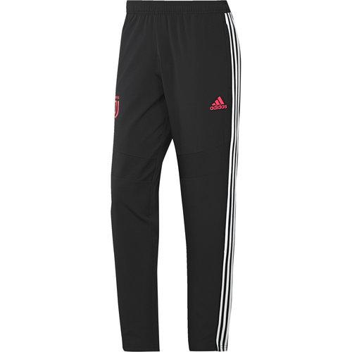 Adidas Juventus Woven Pant Black 19/20