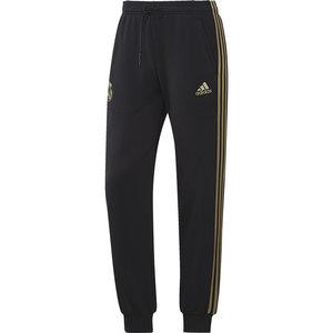 Adidas Real Sweat Pant Black 19/20