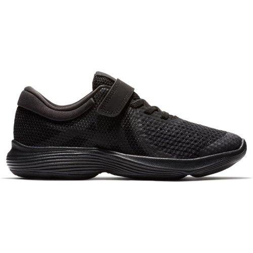 Nike Nike Revolution 4 Full Black