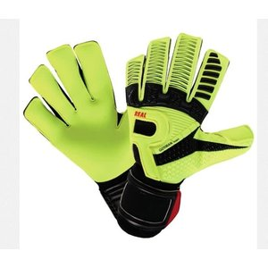 Real Real 280 Gloves 18/19