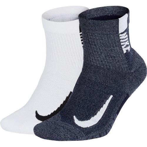 Nike Nike Multiplier Socks Colors