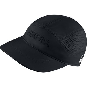 Nike Nike FC AeroBill Cap