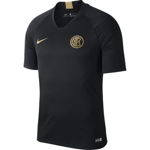 Nike Inter Milan Strike Top black 19/20