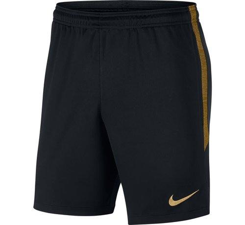 Nike Inter Milan Dry Short Black 19/20