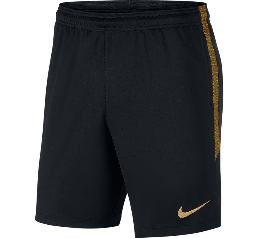 Inter Milan Dry Short Black 19/20