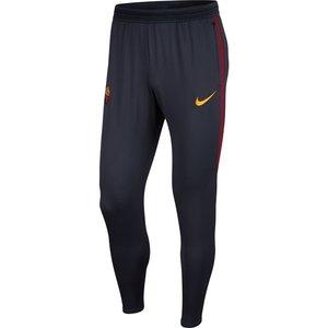 Nike AS Roma Strike Pant Navy 19/20
