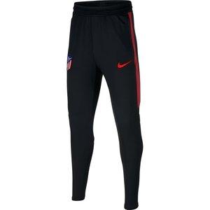 Nike JR Athletico Strike Pant black 19/20