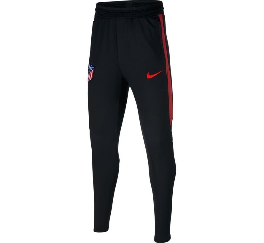 JR Athletico Strike Pant black 19/20