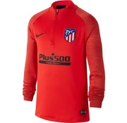 Nike JR Athletico Drill Top Red 19/20