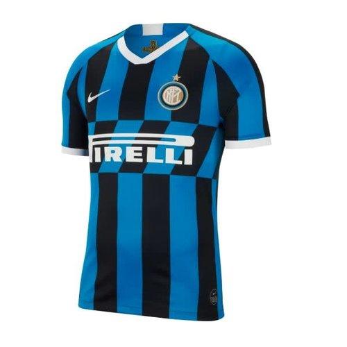 Nike Inter Milan Home Jersey 19/20