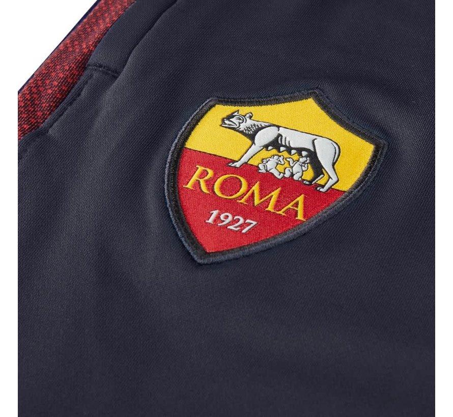 AS Roma Strike Pant Navy 19/20