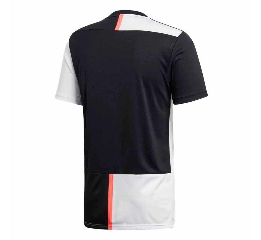 Juventus Home Jersey 19/20