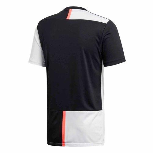 Adidas Juventus Home Jersey 19/20