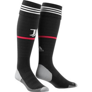 Adidas Juventus Home Sock 19/20