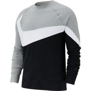 Nike Nike Swoosh Crew