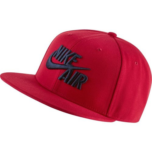 Nike Pro Cap Air1