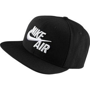 Nike Nike Air Cap