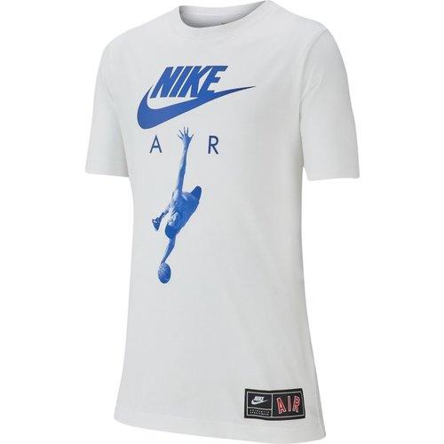 Nike Air Photo